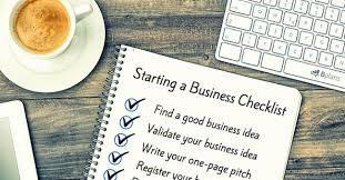 business starting1